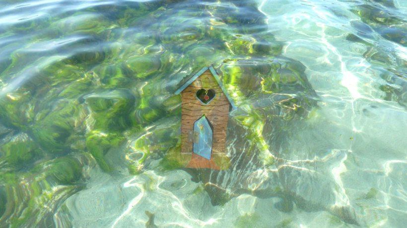 P1050504 underwater house copy